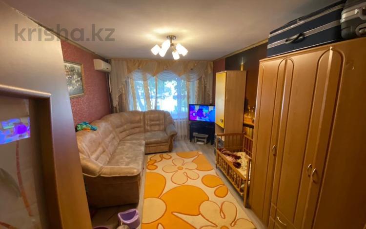 3-комнатная квартира, 67 м², 2/9 этаж, Куйши Дина за 20 млн 〒 в Нур-Султане (Астана), Алматы р-н