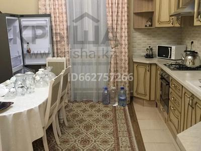 4-комнатный дом посуточно, 160 м², мкр Акжар, Жанатурмыс за 60 000 〒 в Алматы, Наурызбайский р-н — фото 10