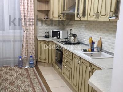 4-комнатный дом посуточно, 160 м², мкр Акжар, Жанатурмыс за 60 000 〒 в Алматы, Наурызбайский р-н — фото 2