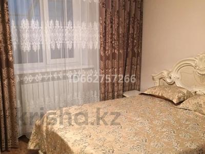 4-комнатный дом посуточно, 160 м², мкр Акжар, Жанатурмыс за 60 000 〒 в Алматы, Наурызбайский р-н — фото 6