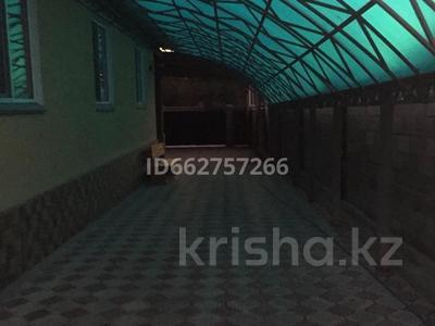 4-комнатный дом посуточно, 160 м², мкр Акжар, Жанатурмыс за 60 000 〒 в Алматы, Наурызбайский р-н — фото 7