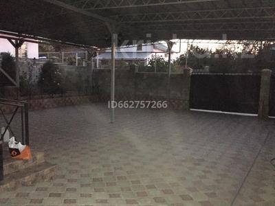 4-комнатный дом посуточно, 160 м², мкр Акжар, Жанатурмыс за 60 000 〒 в Алматы, Наурызбайский р-н — фото 8