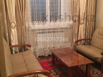 4-комнатный дом посуточно, 160 м², мкр Акжар, Жанатурмыс за 60 000 〒 в Алматы, Наурызбайский р-н — фото 9