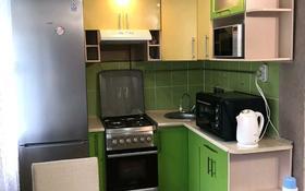 2-комнатная квартира, 43 м², 1/5 этаж, Мусрепова за 12.3 млн 〒 в Петропавловске