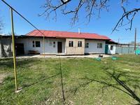 2-комнатный дом, 70 м², 8 сот., Ботаническая 11 — Грибоедова за 12 млн 〒 в Талгаре