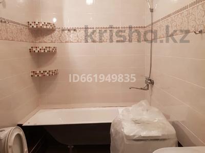 2-комнатная квартира, 77 м², 9/10 этаж помесячно, Момышулы 2в за 160 000 〒 в Нур-Султане (Астана), Алматы р-н — фото 10