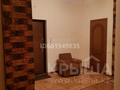 2-комнатная квартира, 77 м², 9/10 этаж помесячно, Момышулы 2в за 160 000 〒 в Нур-Султане (Астана), Алматы р-н — фото 5