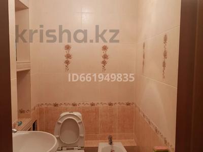2-комнатная квартира, 77 м², 9/10 этаж помесячно, Момышулы 2в за 160 000 〒 в Нур-Султане (Астана), Алматы р-н — фото 9