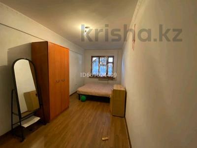 2-комнатная квартира, 43.5 м², 1/5 этаж, Абая 15 за 14 млн 〒 в Атырау