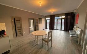 2-комнатный дом посуточно, 55 м², 8 за 30 000 〒 в Капчагае