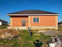4-комнатный дом, 170 м², 8.6 сот., Саяхат 3 за 18.5 млн 〒 в Актобе