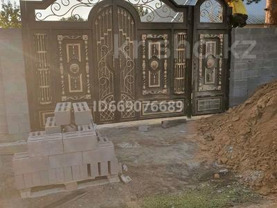 Участок 12 соток, Гудермесская 12 — Гоголя за 20 млн 〒 в Караганде, Казыбек би р-н