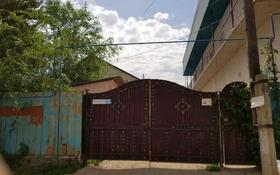 5-комнатный дом, 135 м², 8 сот., Маметовой 5 за 16 млн 〒 в Каскелене