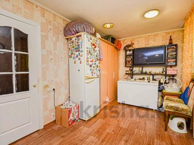 3-комнатная квартира, 60 м², 3/5 этаж, проспект Сарыарка 35к2 за 16.5 млн 〒 в Нур-Султане (Астана), Сарыарка р-н — фото 14