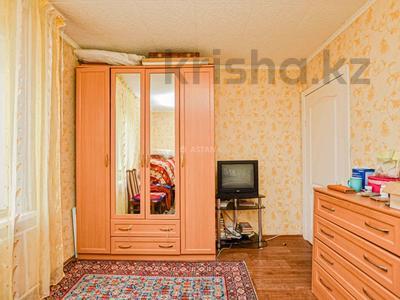 3-комнатная квартира, 60 м², 3/5 этаж, проспект Сарыарка 35к2 за 16.5 млн 〒 в Нур-Султане (Астана), Сарыарка р-н — фото 6