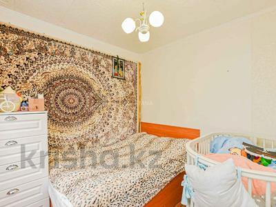 3-комнатная квартира, 60 м², 3/5 этаж, проспект Сарыарка 35к2 за 16.5 млн 〒 в Нур-Султане (Астана), Сарыарка р-н — фото 9