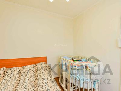 3-комнатная квартира, 60 м², 3/5 этаж, проспект Сарыарка 35к2 за 16.5 млн 〒 в Нур-Султане (Астана), Сарыарка р-н — фото 7