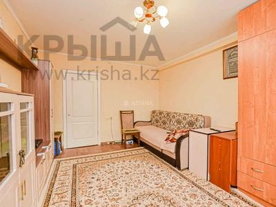 3-комнатная квартира, 60 м², 3/5 этаж, проспект Сарыарка 35к2 за 16.5 млн 〒 в Нур-Султане (Астана), Сарыарка р-н