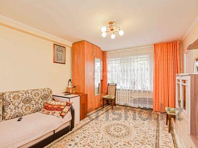 3-комнатная квартира, 60 м², 3/5 этаж, проспект Сарыарка 35к2 за 16.5 млн 〒 в Нур-Султане (Астана), Сарыарка р-н — фото 2