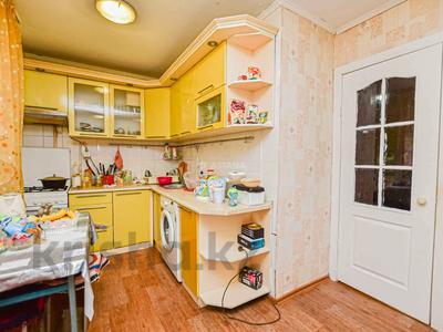 3-комнатная квартира, 60 м², 3/5 этаж, проспект Сарыарка 35к2 за 16.5 млн 〒 в Нур-Султане (Астана), Сарыарка р-н — фото 13
