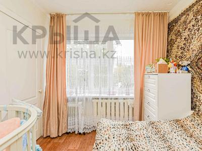 3-комнатная квартира, 60 м², 3/5 этаж, проспект Сарыарка 35к2 за 16.5 млн 〒 в Нур-Султане (Астана), Сарыарка р-н — фото 8
