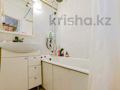 3-комнатная квартира, 60 м², 3/5 этаж, проспект Сарыарка 35к2 за 16.5 млн 〒 в Нур-Султане (Астана), Сарыарка р-н — фото 15