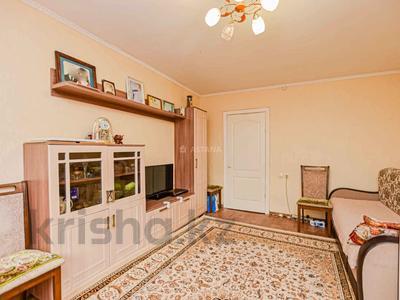 3-комнатная квартира, 60 м², 3/5 этаж, проспект Сарыарка 35к2 за 16.5 млн 〒 в Нур-Султане (Астана), Сарыарка р-н — фото 3