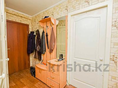 3-комнатная квартира, 60 м², 3/5 этаж, проспект Сарыарка 35к2 за 16.5 млн 〒 в Нур-Султане (Астана), Сарыарка р-н — фото 20