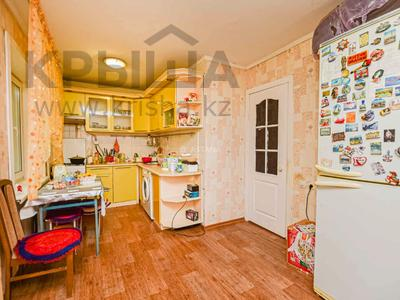 3-комнатная квартира, 60 м², 3/5 этаж, проспект Сарыарка 35к2 за 16.5 млн 〒 в Нур-Султане (Астана), Сарыарка р-н — фото 10