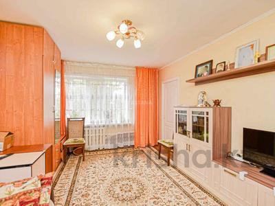 3-комнатная квартира, 60 м², 3/5 этаж, проспект Сарыарка 35к2 за 16.5 млн 〒 в Нур-Султане (Астана), Сарыарка р-н — фото 4