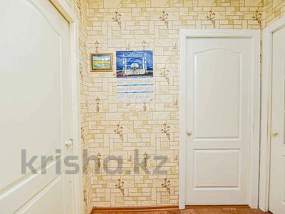 3-комнатная квартира, 60 м², 3/5 этаж, проспект Сарыарка 35к2 за 16.5 млн 〒 в Нур-Султане (Астана), Сарыарка р-н — фото 17