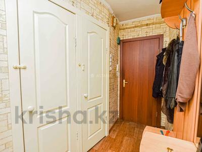 3-комнатная квартира, 60 м², 3/5 этаж, проспект Сарыарка 35к2 за 16.5 млн 〒 в Нур-Султане (Астана), Сарыарка р-н — фото 18