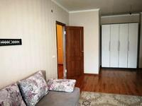 1-комнатная квартира, 35 м² помесячно