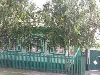 7-комнатный дом, 108 м², 504 сот., Тагаронская 36 за 25 млн 〒 в Павлодаре
