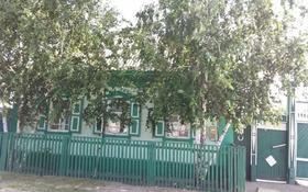 7-комнатный дом, 108 м², 504 сот., Тагаронская 36 за 20 млн 〒 в Павлодаре