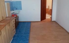 1-комнатная квартира, 48 м², 3/5 этаж помесячно, Желтоксан 3 за 50 000 〒 в