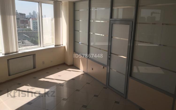 Офис площадью 234 м², Мухтара Ауэзова 8 за 5 000 〒 в Нур-Султане (Астана), Сарыарка р-н