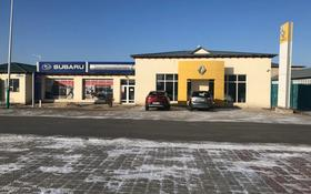 Здание, проспект Нурсултана Назарбаева 52А площадью 300 м² за 450 000 〒 в