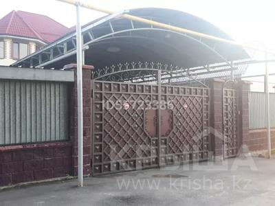 5-комнатный дом, 180 м², 7 сот., Нахимова за 39 млн 〒 в Талгаре
