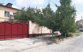 4-комнатный дом, 120 м², мкр Нурсат 70-1 за 40 млн 〒 в Шымкенте, Каратауский р-н