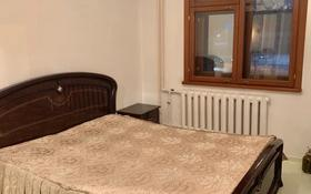 2-комнатная квартира, 54 м², 4/5 этаж помесячно, Степной 4 7 — Муканова- Бекетова за 100 000 〒 в Караганде, Казыбек би р-н