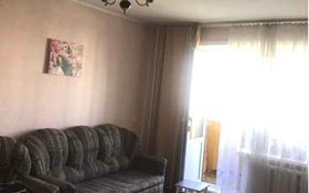 2-комнатная квартира, 52 м², 5/6 этаж, Петрова 26 за ~ 14.5 млн 〒 в Нур-Султане (Астане), Алматы р-н