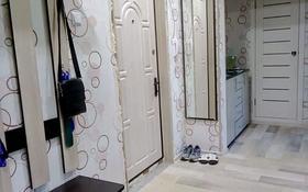 2-комнатная квартира, 54 м², 6А мкр за 10.3 млн 〒 в Лисаковске