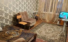 2-комнатная квартира, 50 м² помесячно, 4 мкр 57 за 70 000 〒 в Капчагае