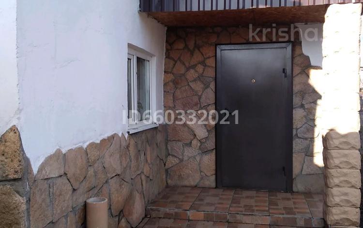 4-комнатный дом, 74 м², Зеленая за 9 млн 〒 в Аршалы