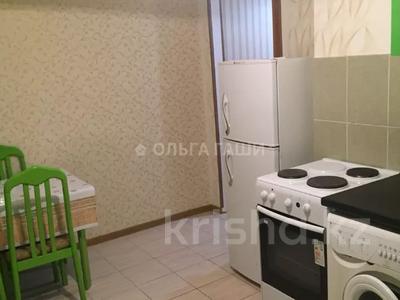 2-комнатная квартира, 45 м², 7/12 этаж помесячно, Сарайшык 5/1 за 130 000 〒 в Нур-Султане (Астана) — фото 3