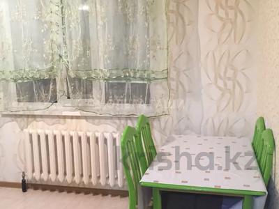 2-комнатная квартира, 45 м², 7/12 этаж помесячно, Сарайшык 5/1 за 130 000 〒 в Нур-Султане (Астана) — фото 2