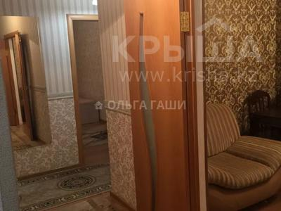 2-комнатная квартира, 45 м², 7/12 этаж помесячно, Сарайшык 5/1 за 130 000 〒 в Нур-Султане (Астана) — фото 5
