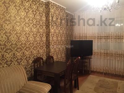 2-комнатная квартира, 45 м², 7/12 этаж помесячно, Сарайшык 5/1 за 130 000 〒 в Нур-Султане (Астана) — фото 6