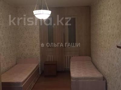 2-комнатная квартира, 45 м², 7/12 этаж помесячно, Сарайшык 5/1 за 130 000 〒 в Нур-Султане (Астана) — фото 7